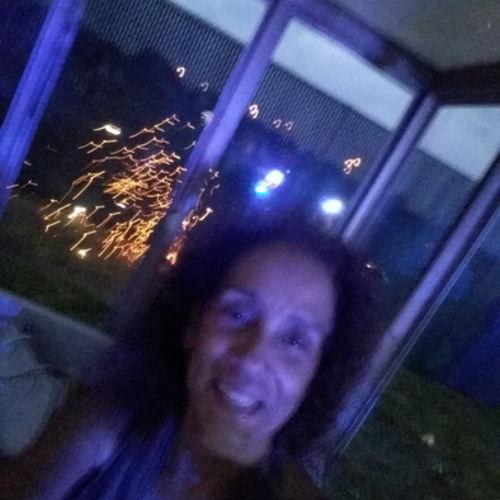House Sitter Provider Pamela Acosta's Profile Picture