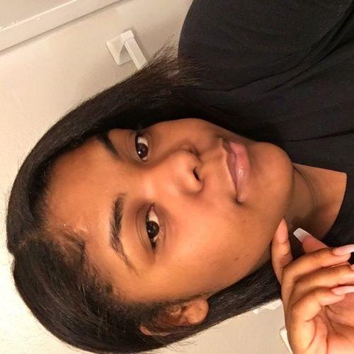 House Sitter Provider Antonia M's Profile Picture