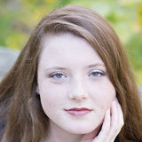 College Student, Excellent Service and Experienced House/Pet Sitter!