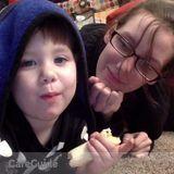 Babysitter in Sioux City