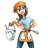 For Hire: Wonderful Home Cleaner in Langley, British Columbia