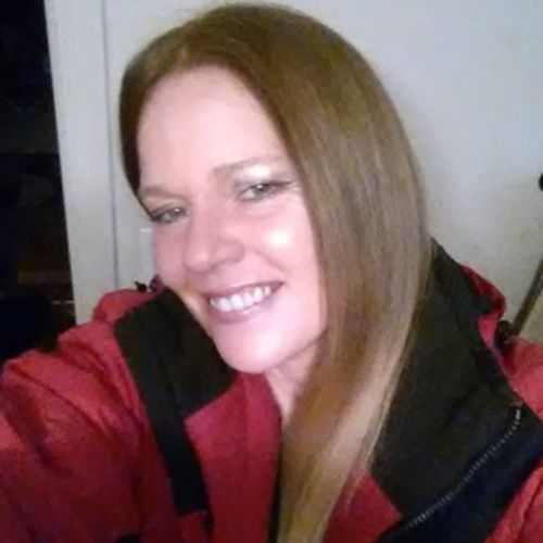 House Sitter Provider Kelli Malka's Profile Picture