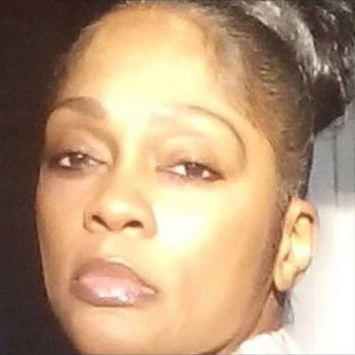 House Sitter Provider Rita L's Profile Picture