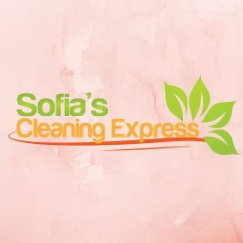Housekeeper Provider Sofía C's Profile Picture
