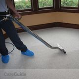 House Cleaning Company in Baltimore