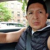 Manny a
