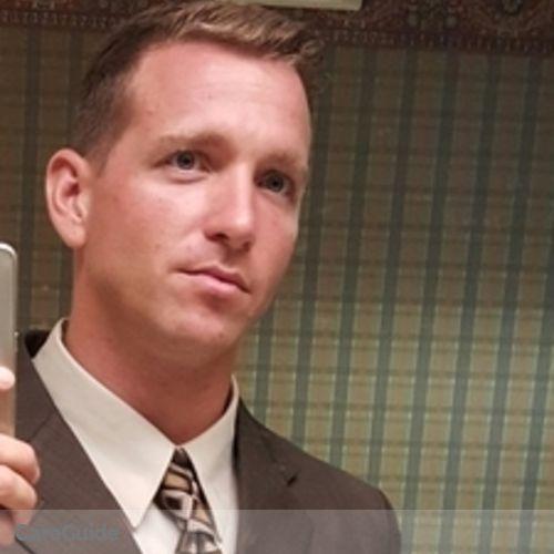 Handyman Provider Roger W's Profile Picture