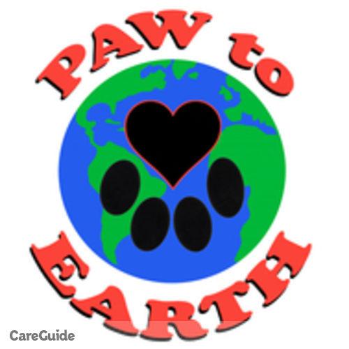 Pet Care Provider Patrick Clancy's Profile Picture