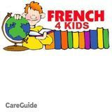 French Tutoring In All Subjects