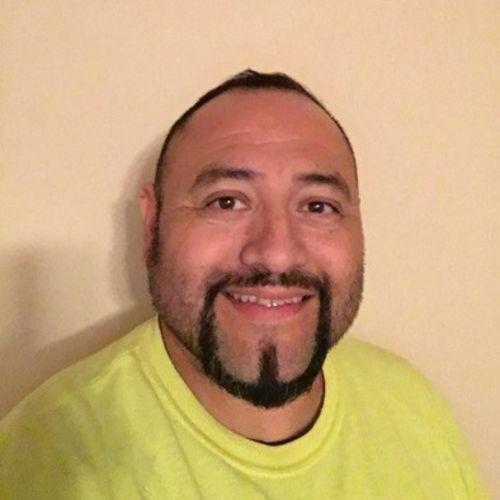 Child Care Provider Leo S's Profile Picture