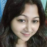 Hasina L