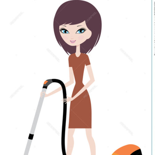 Housekeeper Provider Lisa M's Profile Picture