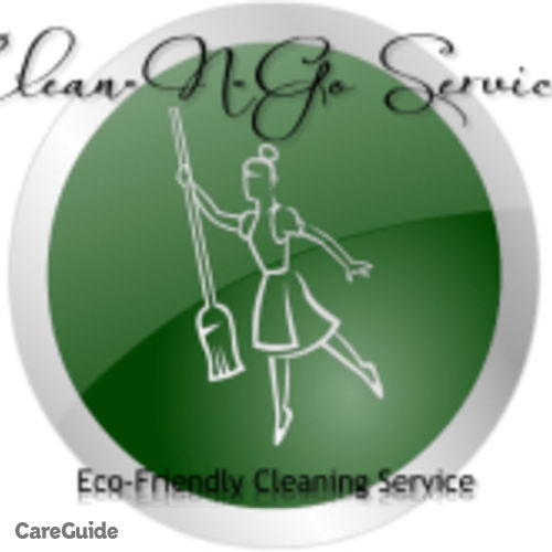 Housekeeper Provider Clean N Go Llc.'s Profile Picture