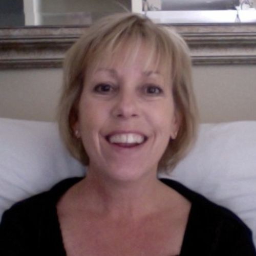 House Sitter Job Julie Wilburn's Profile Picture