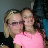 Babysitter, Daycare Provider in Abbottstown