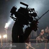 Videographer in Bonita