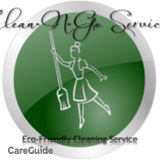 House Cleaning Company, House Sitter in East Orange