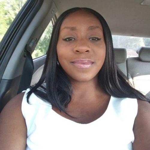 Housekeeper Provider Katrina C's Profile Picture