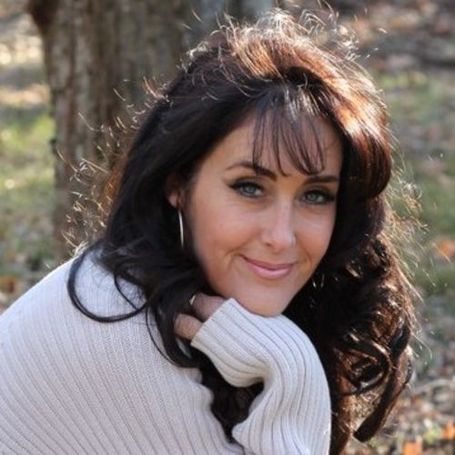 House Sitter Provider Kimberly F's Profile Picture