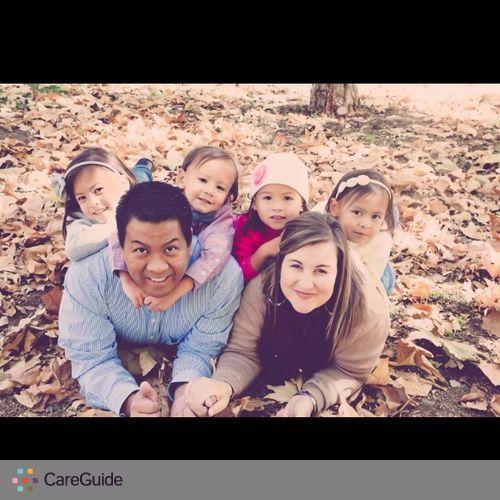 Child Care Provider Kim D's Profile Picture