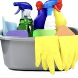 Looking for San Angelo Housecleaner jobs