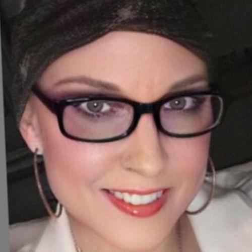 Housekeeper Provider Brenda L's Profile Picture