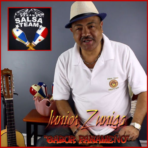 Videographer Provider Junior Z's Profile Picture