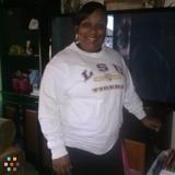 Babysitter, Daycare Provider, Nanny in Shreveport