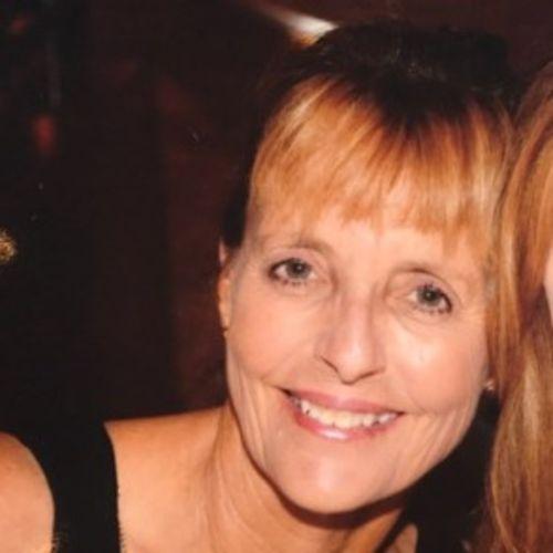 Child Care Provider Debi Blum's Profile Picture