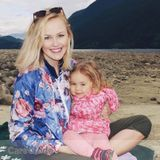 Nanny, Pet Care, Swimming Supervision, Homework Supervision, Gardening in Vancouver