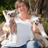 Dog Walker, Pet Sitter in Aylmer