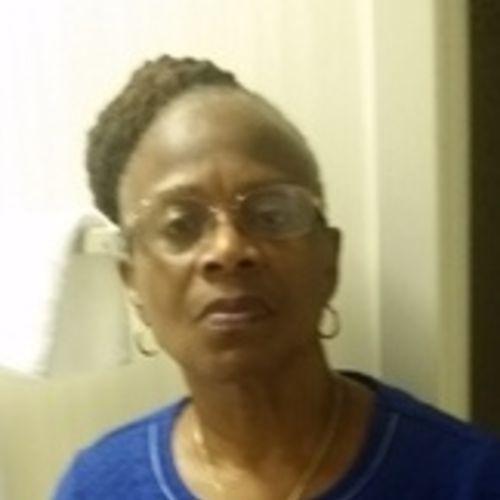 Child Care Provider Dee J's Profile Picture