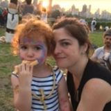 looking for family to join our nanny share (Greenpoint)