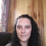 Housekeeper, House Sitter in Nicholasville