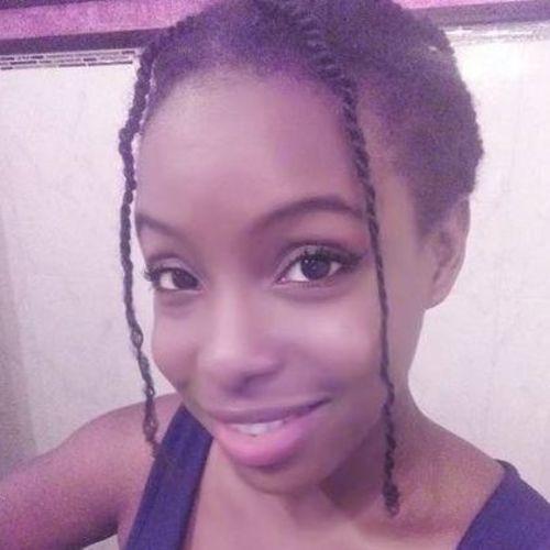 House Sitter Provider Alicia J's Profile Picture