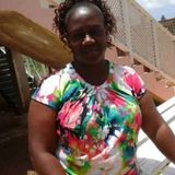 Barbadian Available for Live in Elder care or Nanny