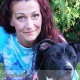 Dog Walker, Pet Sitter in Hopkinton