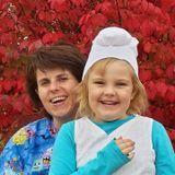 Babysitter, Daycare Provider in Staunton