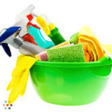 House Cleaning Company in Winchester