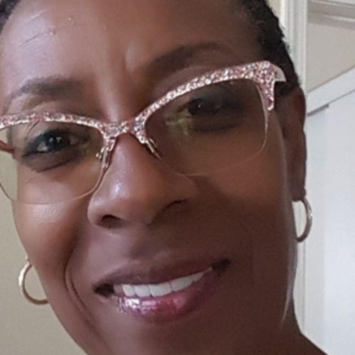 House Sitter Provider Amanda B's Profile Picture