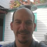 Just moved to Helena and seeking to help others