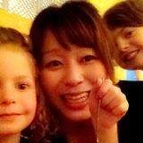 Nanny, Swimming Supervision, Homework Supervision in Vancouver