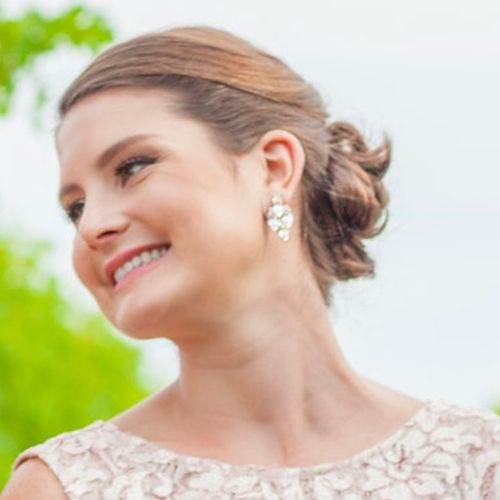 Pet Care Provider Laura's Profile Picture