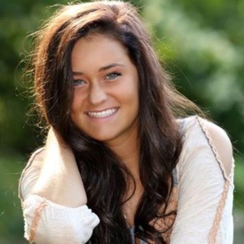 Child Care Provider Maddie M's Profile Picture