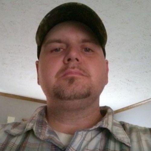 Handyman Provider Justin Ringer's Profile Picture