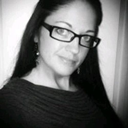 House Sitter Provider Tamara M's Profile Picture
