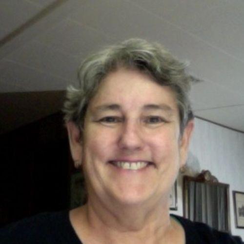 Elder Care Provider Maureen Linton's Profile Picture