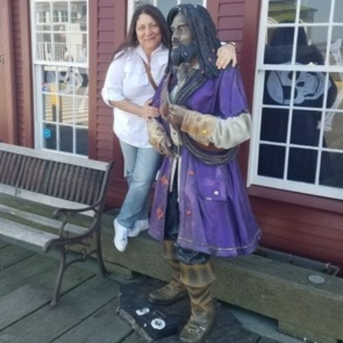 House Sitter Provider  Gallery Image 3