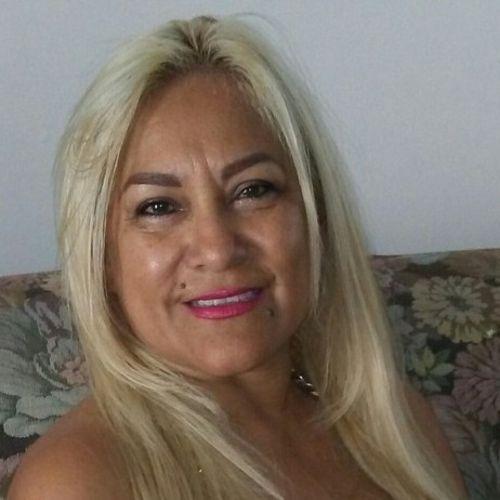 Elder Care Job Ninfa De La Hoz's Profile Picture