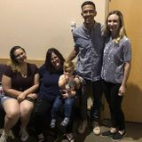 Available: Diligent and Flexible Home Sitter in Puyallup